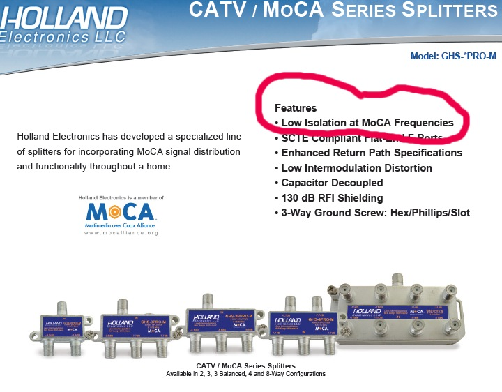 4377.MoCA2 contour demystified tv forum tv forum cox support forums cox box wiring diagram at gsmx.co